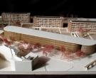 2012-01_Annachiara-Lamorgese_web